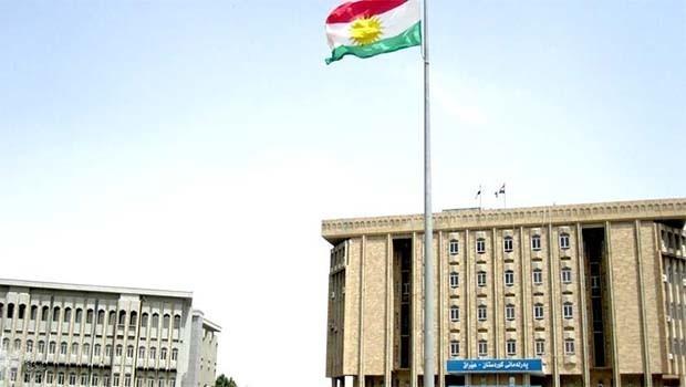 Kürdistan Parlamentosu 'reform' gündemiyle toplanıyor