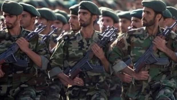 Suriye'de 2 binden fazla Şii Afgan öldürüldü