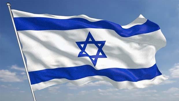 İsrail, dünya genelinden 20 grubu kara listeye aldı