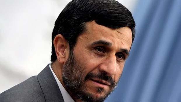 Tutuklama iddiaları sonrası Ahmedinejad'ın avukatından açıklama