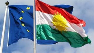 AB, Erbil-Bağdat krizi için devreye giriyor