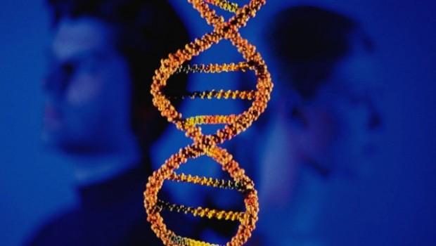 Bilim insanları: Kadınlar erkeklerden biyolojik olarak daha güçlü