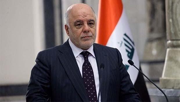 Abadi: Irak'taki Türk askerlerin varlığı stratejik bir çözüm gerektiriyor