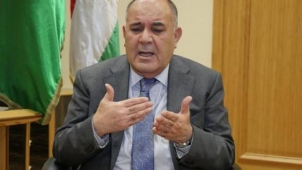'Bir listeyle seçime katılmak Kürtleri güçlendirir'