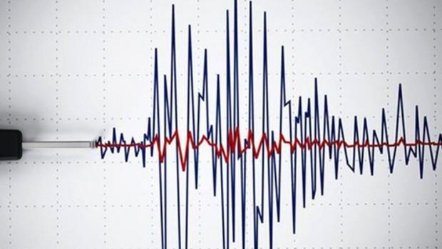 Doğu Kürdistan'da 4.7 büyüklüğünde deprem
