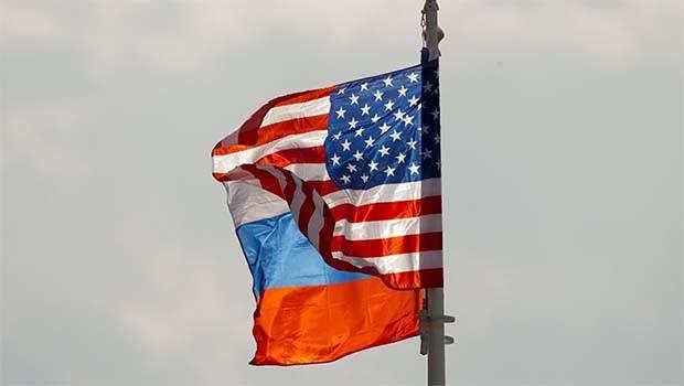 Guardian: ABD, Rusya'yı dizginlemek için yeni yöntem geliştiriyor!