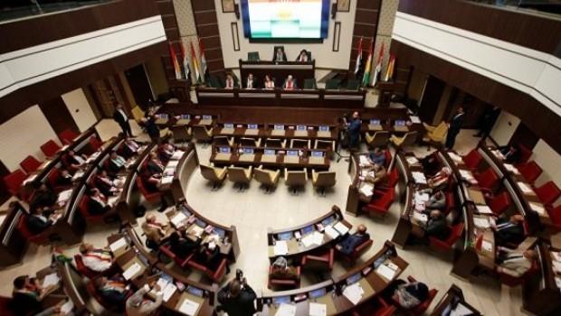 Parlamento, Araplaştırma politikalarını görüşüyor