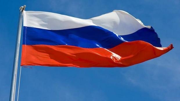 Rusya: Soçi, Cenevre'nin alternatifi değil
