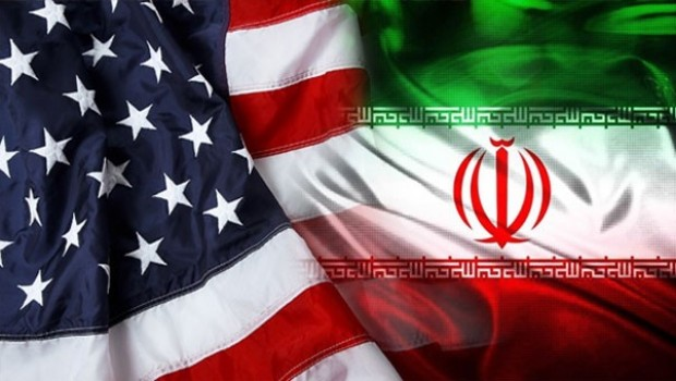ABD: İran'ın Suriye'deki varlığına karşı Sert yaptırımlar uygulayacağız