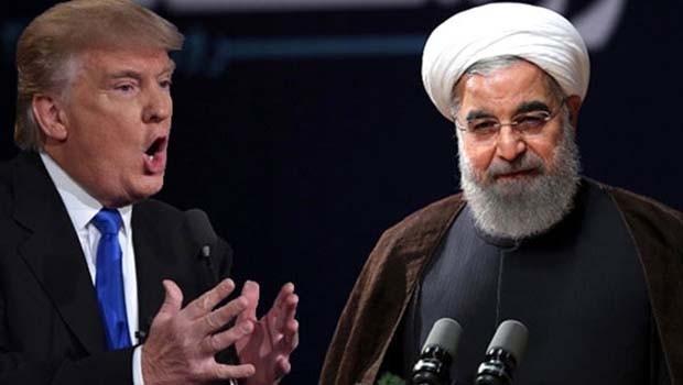 ABD'den İran'a çağrı: Tutukluları serbest bırakın