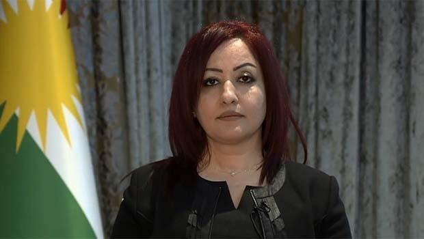 Adalet Komisyonu açıkladı... 16 Ekim'den sonra işlenen suçlar soykırımdır!