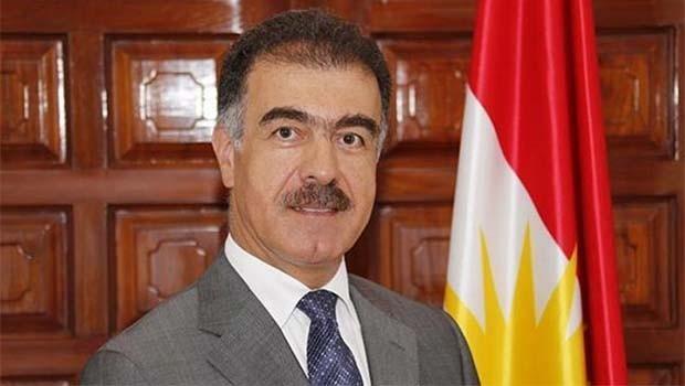 Hükümet sözcüsünden Abadi'ye: İçi boş konuşmalar!
