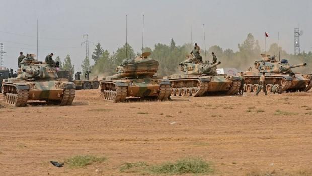 Rusya'dan Türkiye'ye İdlib yanıtı