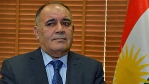 YNK: Ortak liste olmazsa, Kürt oyları boşa gider!