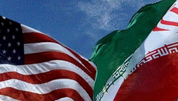 ABD'den İran kararı