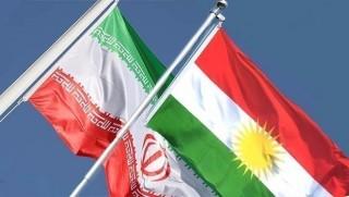 İran'dan Erbil-Bağdat krizi için çözüm önerisi
