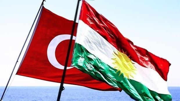 Türkiye, Erbil-Bağdat krizinin çözümünde önemli rol üstlenecek