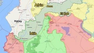 10 soruda İdlib'te neler oluyor?