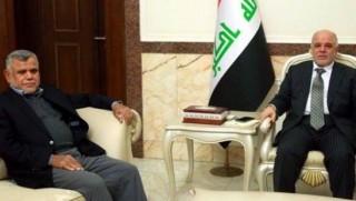 Abadi, Haşdi Şabi ile seçim ittifakına gidiyor