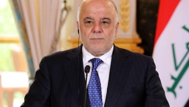 Abadi seçim koalisyonu kurdu
