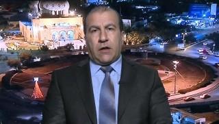 Irak Hükümet sözcüsü: Gelişmeler umut verici