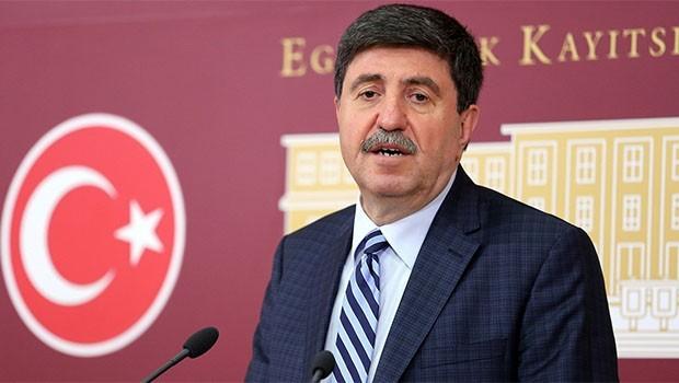 Altan Tan'dan İstanbul için Bakanlık önerisi