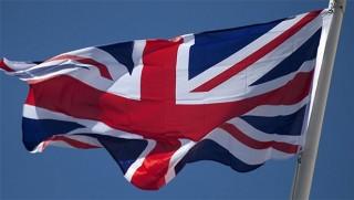 İngiltere'den Türkiye'deki Kürt illerine seyehat uyarısı!