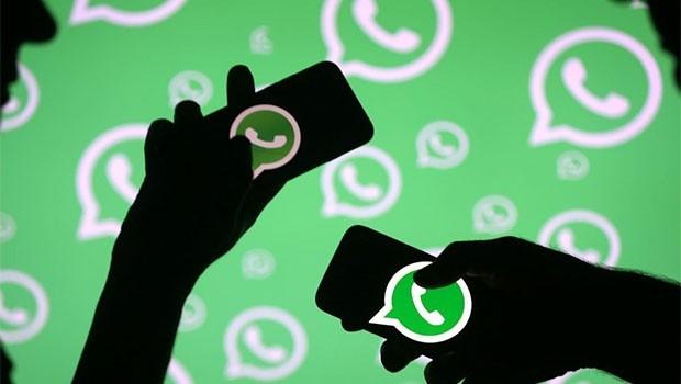 Whatsapp'ta önemli güvenlik açığı: Özel konuşmalar okunabiliyor!