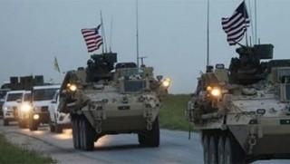 6 soruda: YPG'li Sınır Güvenlik ordusu