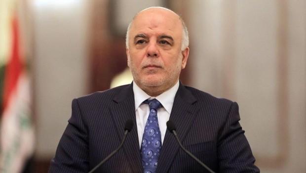 Abadi ile Haşdi Şabi'nin ittifakı sadece bir gün sürdü