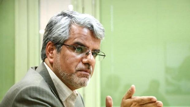 İranlı vekil: Gösterilerde yakalananlara zorla ilaç içirildi