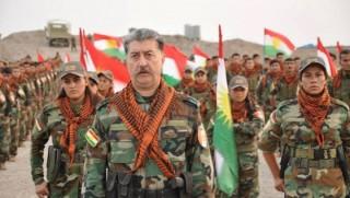 Hüseyin Yezdanpena: Afrin'e gitmeye hazırız
