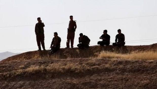 İsveç gazetesi: Dünya Kürtleri yalnız bıraktı