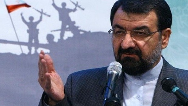 İran: ABD, Kürtleri Türkiye'ye karşı kışkırtmaya çalışıyor
