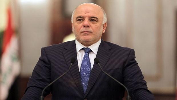 Abadi: Bütçe ve havaalanları konusunda kararlıyız!