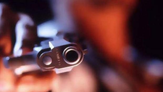 Diyarbakır'da silahlı kavga: 4 ölü, 7 yaralı
