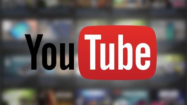 YouTube'da yeni dönem: Çevrimdışı video