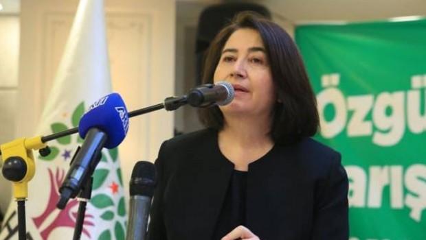HDP: Bu roketleri kim atıyor?
