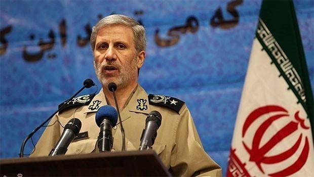 İran'dan ABD'ye çok kritik suçlama