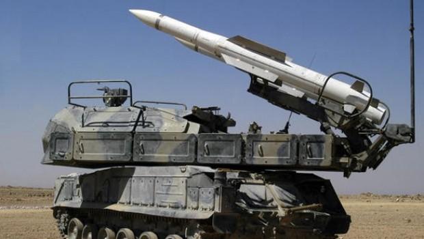 Reuters duyurdu... Suriye'den Türkiye'ye tehdit gibi hamle