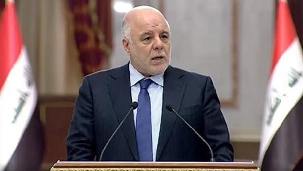 Abadi: Baskılara kulak asmayacağız
