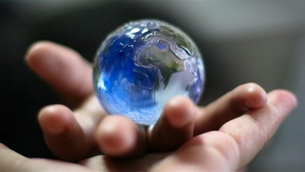 Münih Güvenlik Raporu uyardı: Dünya uçurumun eşiğinde