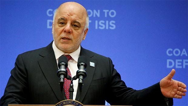 NYT:  Abadi'nin geleceği tehlikede