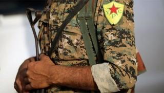 İngiliz YPG'li Times'e konuştu: Afrin'de Türkiye kazanacak! Ancak...