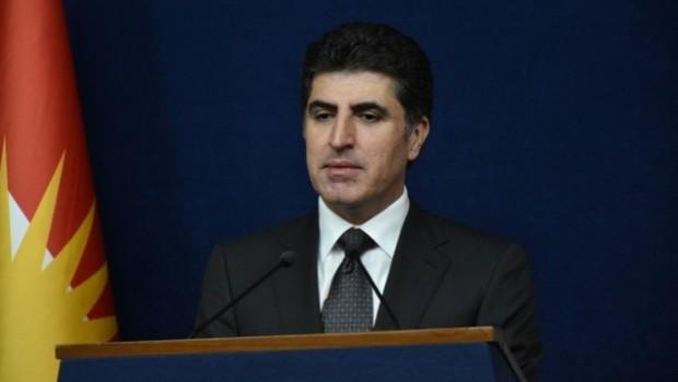 Kürdistan Başbakanı bir savaşın yaşanmasını önledi!