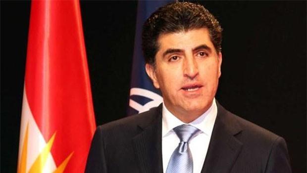 Başbakan Barzani: Rus şirketlerle yeni anlaşmalar yapmayı hedefliyoruz