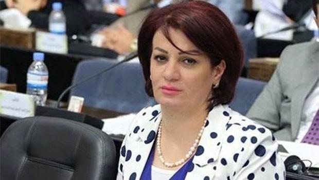 Goranlı Başkan, Abadi'nin seçim listesinde!