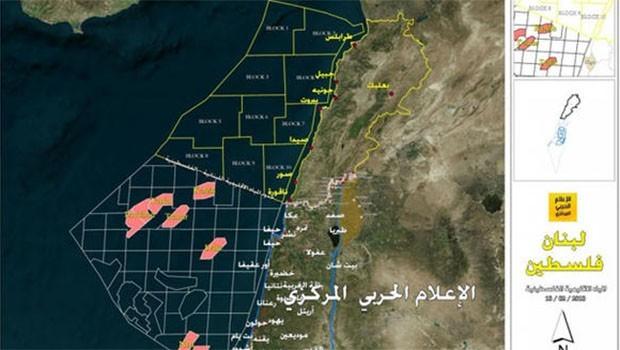 Suriye'de savaşı alevlendiren keşif!