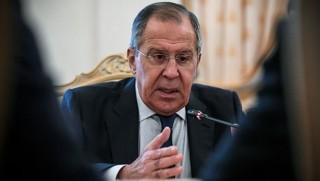 Rusya'dan Esad'a Afrin çağrısı
