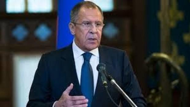 Rusya: Suriye'de ateşkes, taraflar uygulamada anlaşınca başlayacak